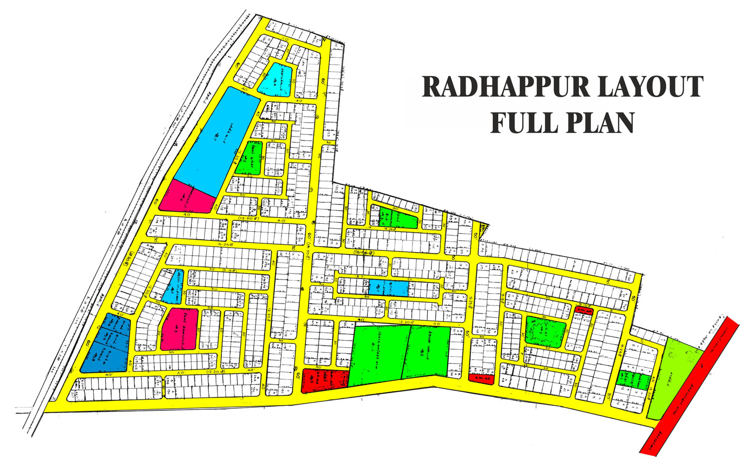 property developers in tirunelveli