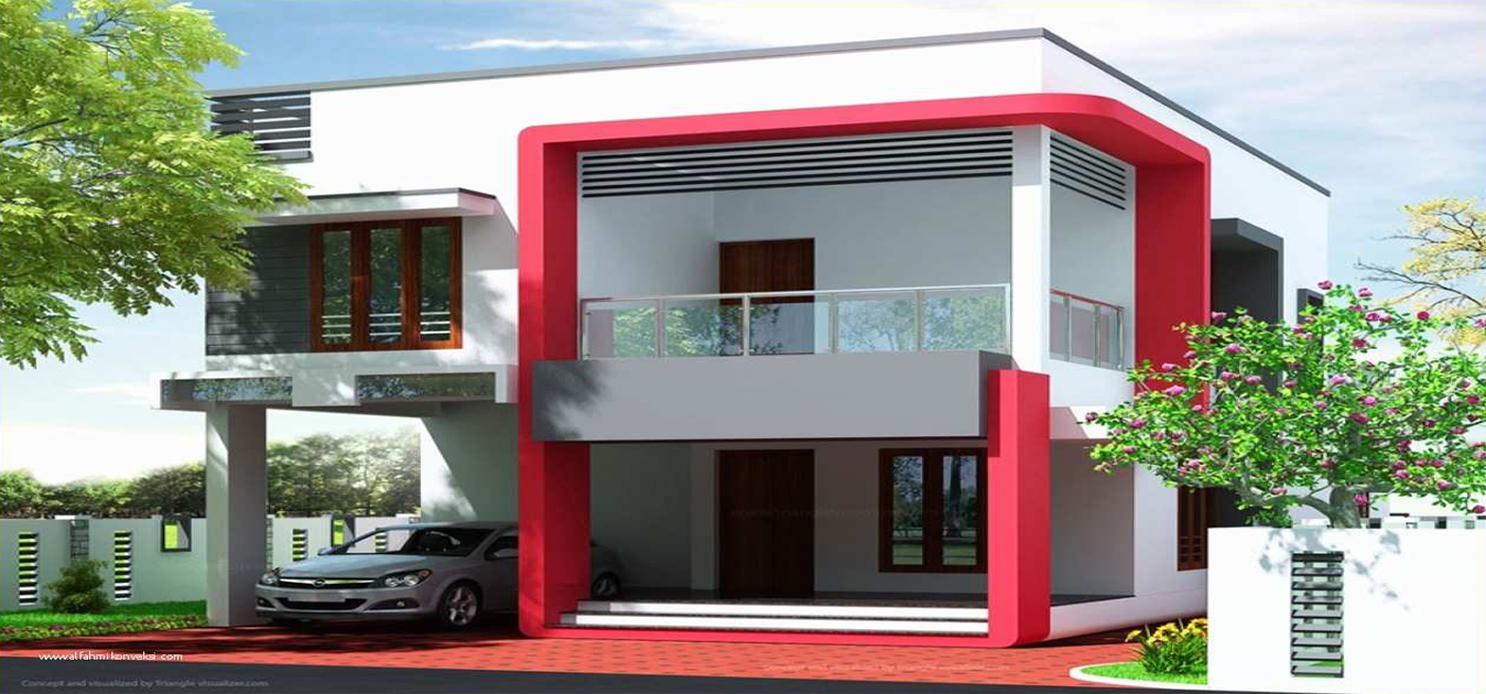 Commercial property in Thoothukudi