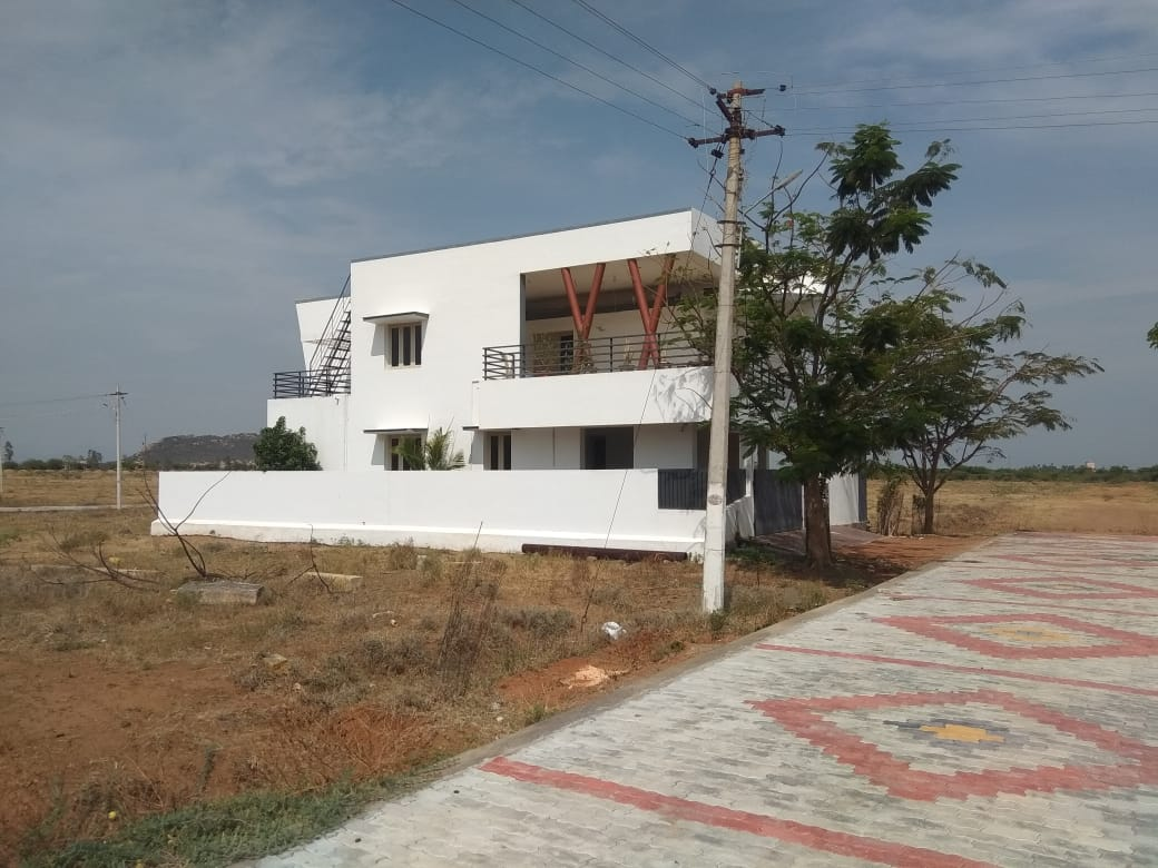 top 10 builders in tirunelveli