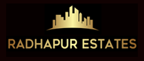 Radhapur Estates
